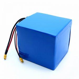 Hochleistungs-Top Sale 12V Batterie mit bms