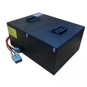 ALLES IN EINEM NEUEN HEISSEN VERKAUF Deep Cycle 72V120Ah 8 kW LiFePO4-Akku PACK SOLAR ENERGY STORAGE SYSTEM