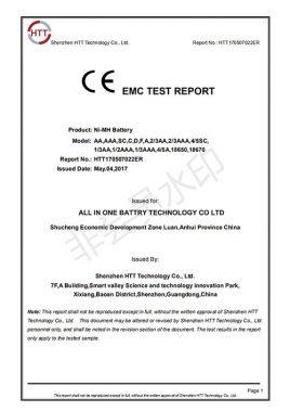 Zertifizierung4