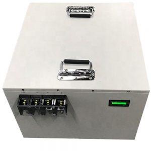 10 KWH Solar Battery Bank Lifepo4 Battery 48v 200ah Lithium battery for ups