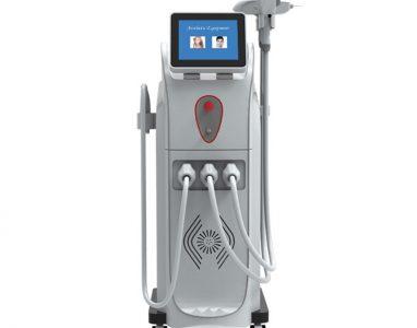 Medizinische Ausrüstung1